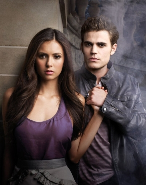Stelena-Manip1-stefan-salvatore-and-elena-gilbert-13214967-800-1011