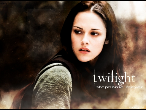 Twilight-Bella-Fan-wallpaper-twilight-movie-8898578-1600-1200