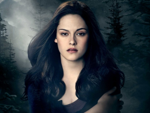 kristen_stewart_in_twilight_saga_eclipse-normal