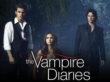 the-vampire-diaries-20