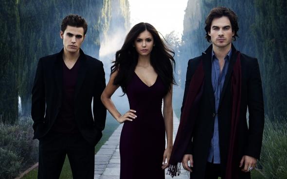 the_vampire_diaries_1680x1050