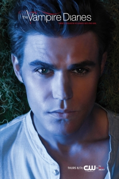 vampire-diaries-season-2-promo-pic-stefan
