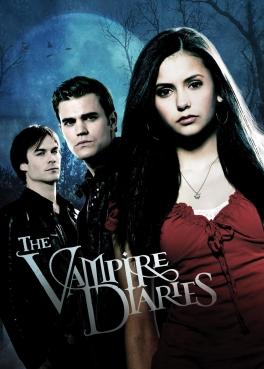 vampire-diaries-the-vampire-diaries-15735588-1366-1906
