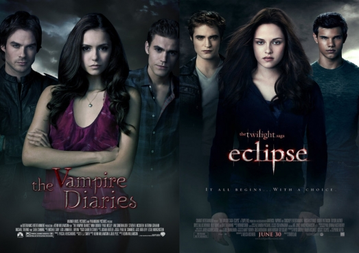 vampire_diaries___eclipse_by_alecx8-d3ah6jg